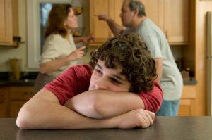gruppo-supporto-psicologico-genitori-adolescenti